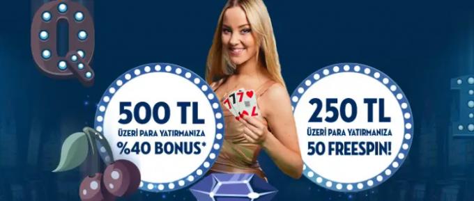 Setiap Rabu, Bonus 3.000 TL